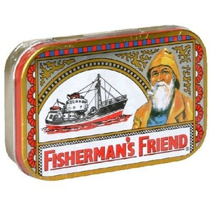 Mon kit Altoids Fishermans-friend-tin