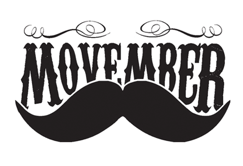 Movember Mzansi Life Amp Style By Mishkah Roman Cassiem