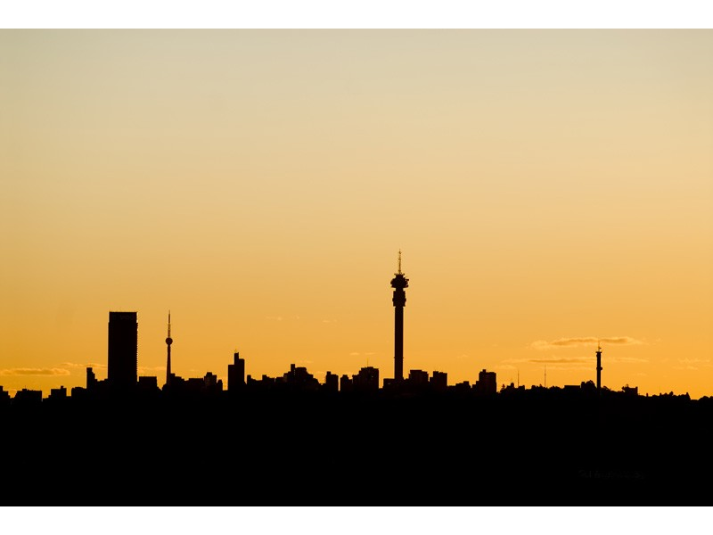 10 things ive learned after a decade in johannesburg mzansi life my husband siraaj cassiem and i arrived in jozi johannesburg in 2003 so 2013 marked a decade in the city of gold i am originally from cape town thecheapjerseys Image collections