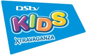 DST kids