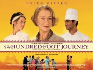 hundred-foot-journey-quad copy