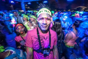 Image credit: Neon Run
