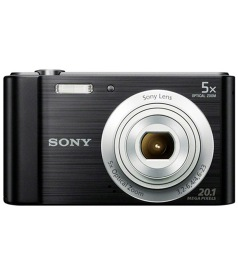 Sony-20-1-MP-DSC-SDL747305914-1-5c5e8