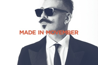 MG866-Made-in-Movember-Campaign-Photos-2014-Media-Images-Portrait-9-LowRes-RGB-Logo
