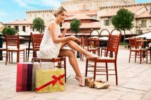 Treat yourself at Montecasino this Christmas (3)(1)