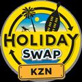 holidayswap-kzn-logo