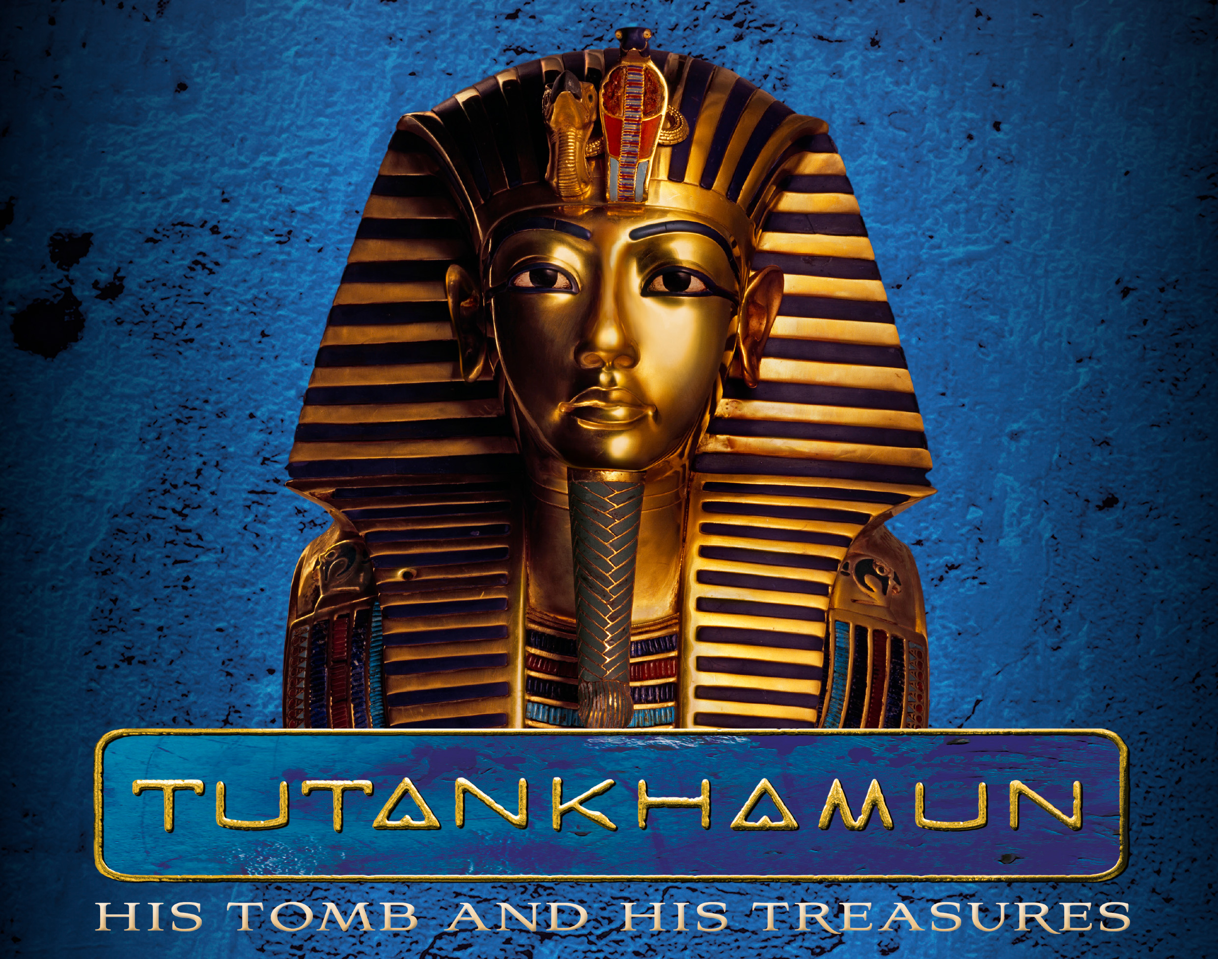 The Controversial Afterlife of King Tut | History ... |King Tut And His Treasures