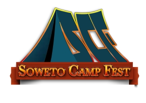 Soweto Camp Fest copy