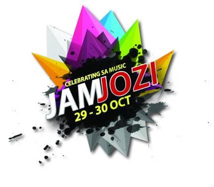 jamjozi-logo-copy