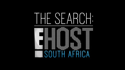 the-search-e-host-south-africa-logo_