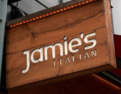 jamies-italian-logo