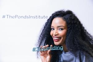 ponds-perfect-colour-complex-brand-ambassador-ayanda-thabethe-1