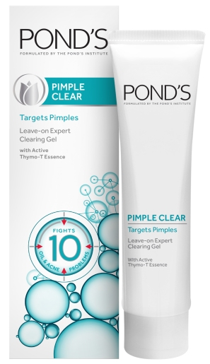 ponds_pimple_clear_leaving_on_clearing_gel_combo-to-use