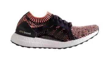 ultraboost-shoe